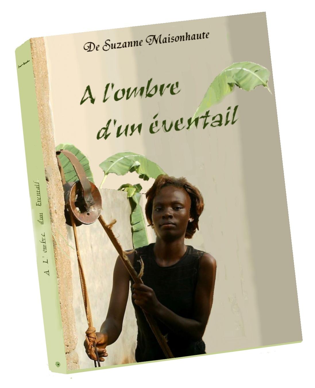 missionnaire Afrique Témoins Jéhovah Bible vie misère heureux